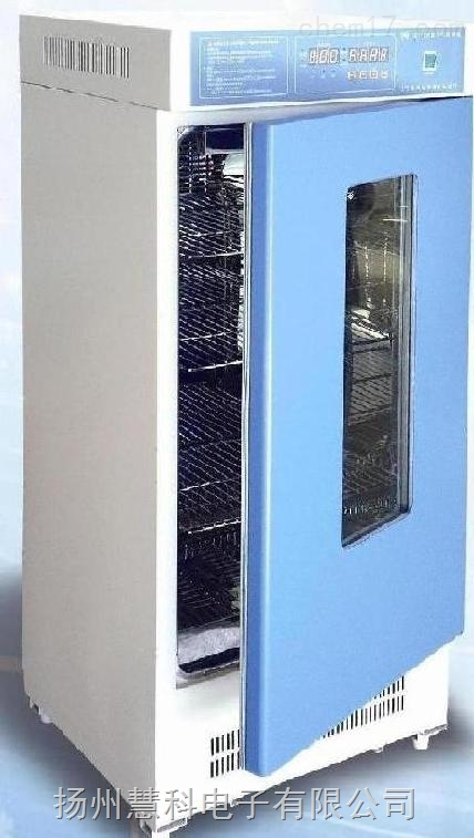 SPX-70生化培养箱