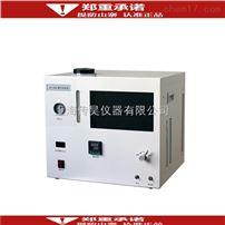 天然气热值分析仪(电脑一体机)