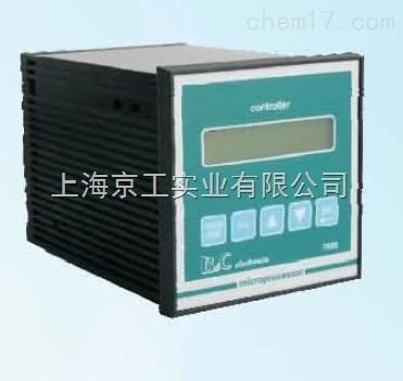 膜法余氯计CL7685.001