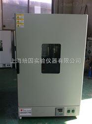 DHG-9140BE300℃电热恒温鼓风干燥箱