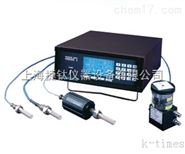 GE在線露點水份儀氧含量分析儀