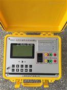 HRBZC-Ⅲ变压器变比组别测量仪