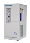 MNN-300P氮气发生器MNN-300P