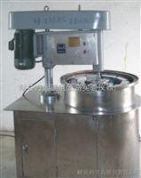 沧州方圆混凝土抗含砂水流冲刷试验机价格