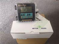 PC-310APH控制器PC-310A替代PC-310
