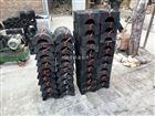 直销优质防腐垫木//防腐风管垫木厂家