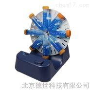 標準型旋轉混合器MX-RD-E