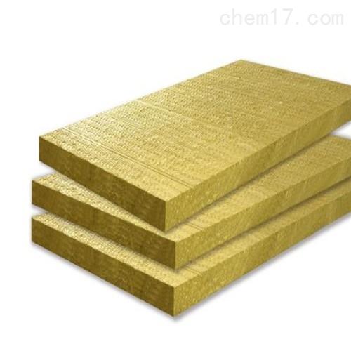 憎水岩棉保温板-憎水岩棉保温板生产及销售