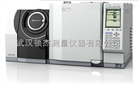 GCMS-TQ8030湖北武汉 十堰 襄阳 岛津三重四极杆气质联用仪