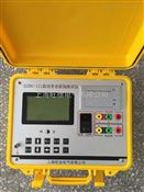 GSZBC-III自动变比组别测试仪
