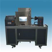 HY(NZ)-1000NmHY(NZ)-1000Nm微机控制电子扭转试验机(带防护罩)