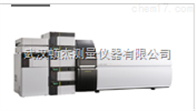 LCMS-8030串联四极杆LC/MS/MS系统