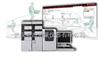 湖北武汉 十堰 襄阳 岛津 液相色谱质谱联用仪开放式实验室专用软件