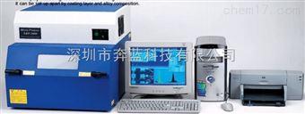 XRF-2000维修销售韩国微先锋X射线测厚仪服务