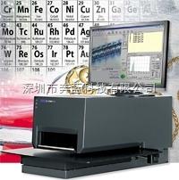 苏州CMI900镀层测厚仪牛津仪器