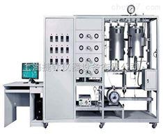 CTCP石油化工催化剂评价装置