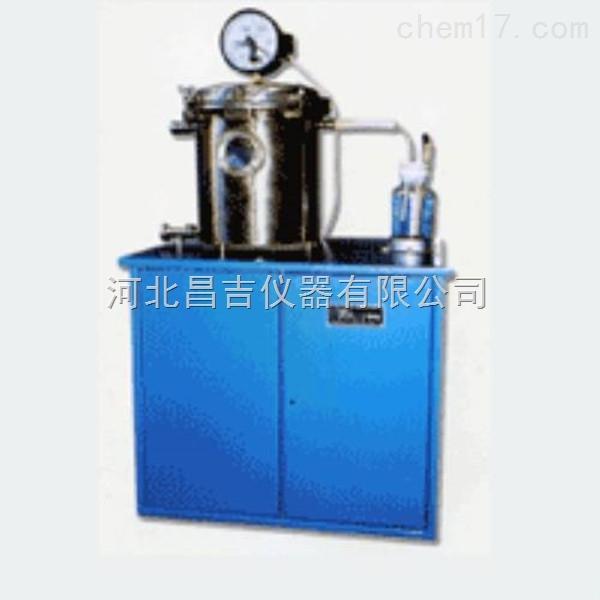 江苏陶瓷砖真空吸水率装置