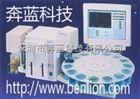 美国ECI自动电镀添加剂QL-10E分析仪