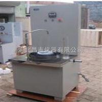 上海土工合成材料垂直渗透仪