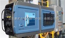 Anatel PAT700在线TOC分析仪