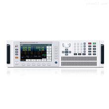 IT8600艾德克斯IT8600交/直流電子負載