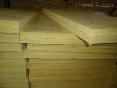30厚岩棉保温板