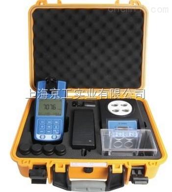 便携式化学需氧量测定仪LH-COD2M