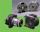 意大利阿托斯ATOS柱塞泵型号及技术研究