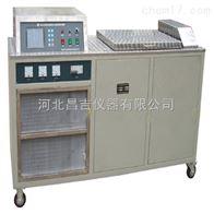 DR-2C型混凝土快速冻融试验箱