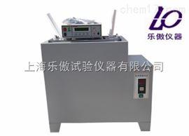 电工套管电气性能测定仪