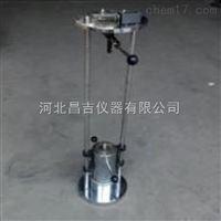 JCJ-II型集料冲击值试验仪