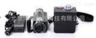 KBA7.4本安型数码摄像机工业黑