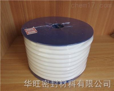 芳纶碳纤维混编盘根