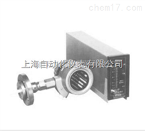 电容物位计【型号:UYZ-515B】
