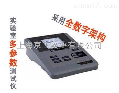 Multi 9310 IDS电导率测定仪