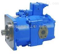 A4VS0250DRG/30R-PPB1REXROTH力士乐柱塞泵A4VSO250EO2SO3