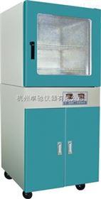 DZG-6090真空烘箱