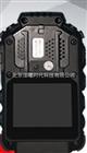 记录仪DSJ-9H2017现货批发