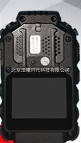 DSJ-6H记录仪产品参数