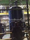 HGQL-100纤维球过滤器