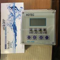 ORP-20CORP分析仪ORP-20C配E-1313型ORP电极