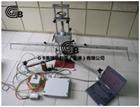 合成跑道面層沖擊吸收測定儀→生產供應