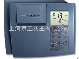 溶解氧测试仪Oxi 7310