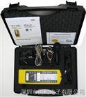 低频电磁辐射检测仪
