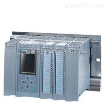西门子S7-1500西门子S7-1500代理商