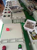 BDZ52-10 10A 2P防爆斷路器ExdeⅡCT4 Gb