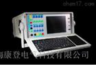 HJ-1200微机继电保护测试仪