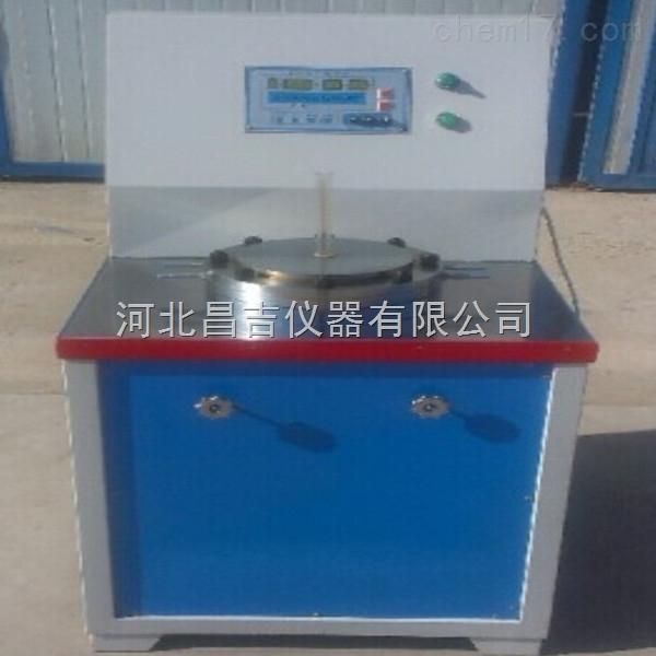 上海土工合成材料耐静水压测定仪