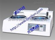 上海双盘可调速BLMP-2B金相研磨机