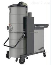 BL-390G工廠用大功率吸鐵屑工業吸塵器